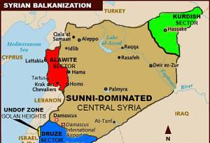 divisione_siria