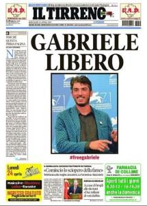 gabriele_libero