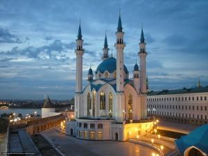 kazan_moschea