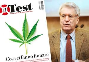 manconi_cannabis