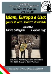 modena_islam_galoppini_lago20052017