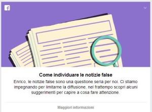notizie_false