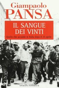 pansa_sangue_vinti