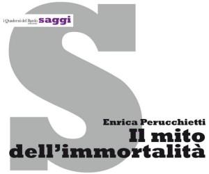 perucchietti_mito_immortalità