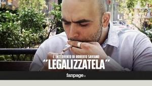 saviano_cannabis