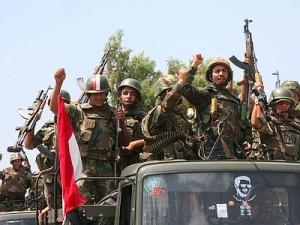 siriani_soldati