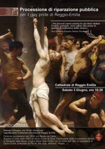 20170517-locandina-processione-3-giugno