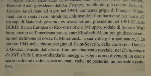 """da: """"SESSANTOTTISMO Radici ebraiche di una devastazione"""", di Gianantonio Valli, edizioni Ritter 2014"""