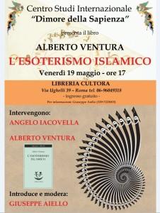 esoterismo_islamico_ventura