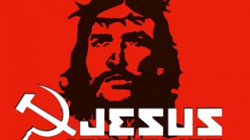 """""""Pescatori di uomini"""" in mare: il Gesù """"umanitario"""" che piace ai globalisti"""