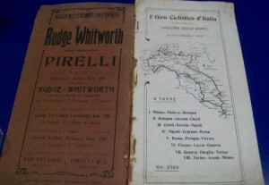 giro_italia1909