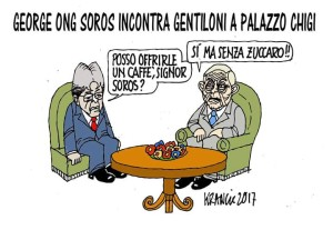 krancic_soros_gentiloni