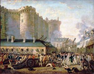 la-presa-della-bastiglia-rivoluzione-francese
