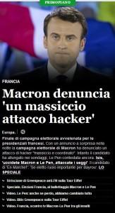 macron_hacker