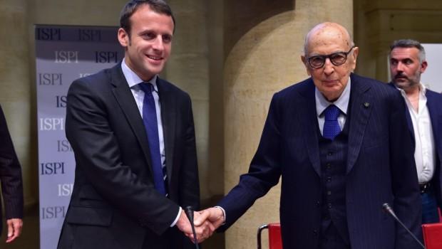 Presidenziali francesi: battuta d'arresto per tutti i populismi
