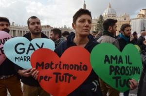 manifestazione-contro-omofobia-chiesa-cattolica