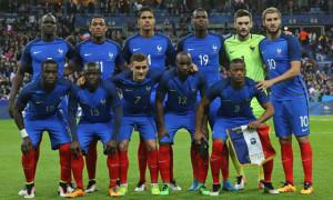 nazionale-francia-2016