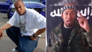 """""""Terroristi islamici"""" e nichilismo contemporaneo"""