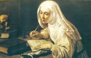 Santa-Caterina-e-il-Dialogo