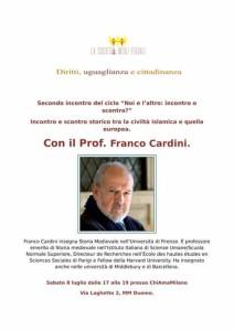 cardini_milano