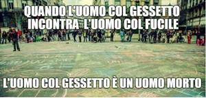gessetti-1
