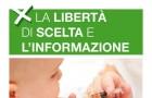 La libertà di scelta e l'informazione (Sant'Omobono Terme (BG), 24 giu. 2017)