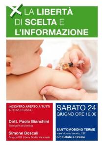 liberta_vaccini