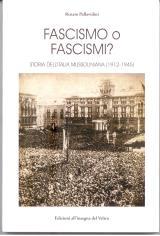 pallavidini_fascismo