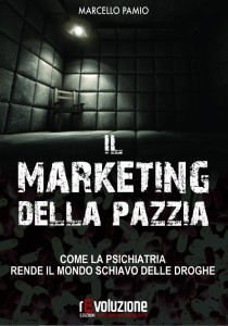 pamio_marketing_pazzia