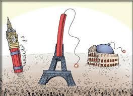 terrorismo_islamico_europa