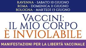 vaccini_manifestazione