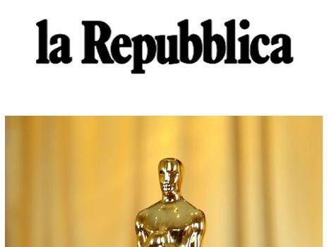 L'Oscar del Coglione