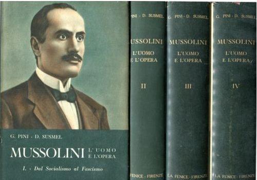 Un'Italia senza storia è senza futuro