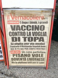 vernacoliere_vaccini