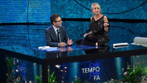 La falsità e l'imbroglio direttamente nelle case degli italiani