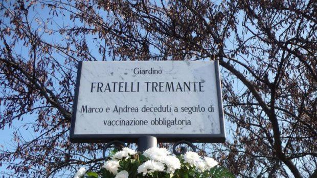 Giorgio Tremante è morto
