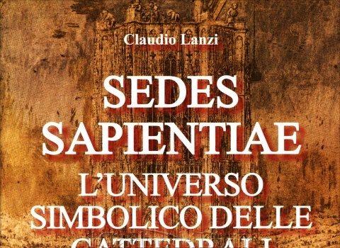 L'universo simbolico delle cattedrali (Pescara, 25 nov. 2017)