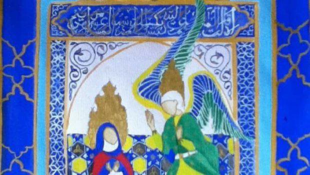 Immacolata Concezione: l'Islam è più di 14 secoli che la onora e la rispetta!