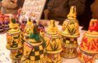 Le nostre tradizioni: Santa Lucia