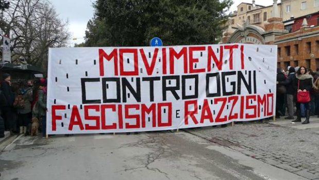 Una campagna elettorale all'insegna dell'Antifascismo per coprire l'agonia della Colonia Italiya