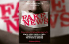 """""""Fake News"""" (Bologna, 21 apr. 2018)"""