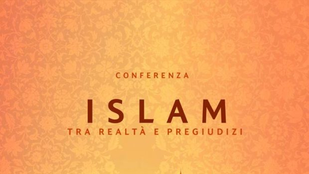 Islam, tra realtà e pregiudizi (Interneppo – Fraz. di Bordano (UD), 19 mag. 2018)