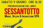 Il Sessantotto (Bergamo, 9 giu. 2018)