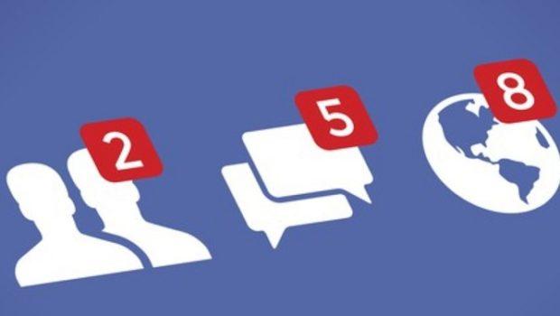 """Fenomenologia (o psicopatologia?) dell'""""amico"""" di Facebook"""