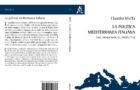Claudio Moffa, La politica mediterranea italiana