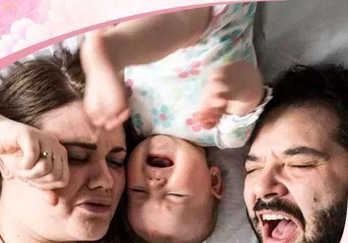 Ancora sui padri e le famiglie…