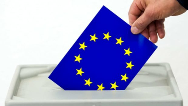 Elezioni europee: prime impressioni